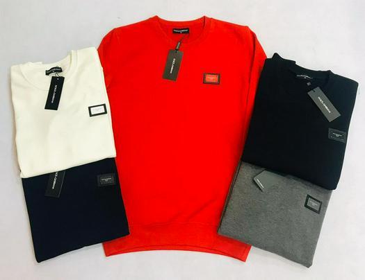 sweaters 718191
