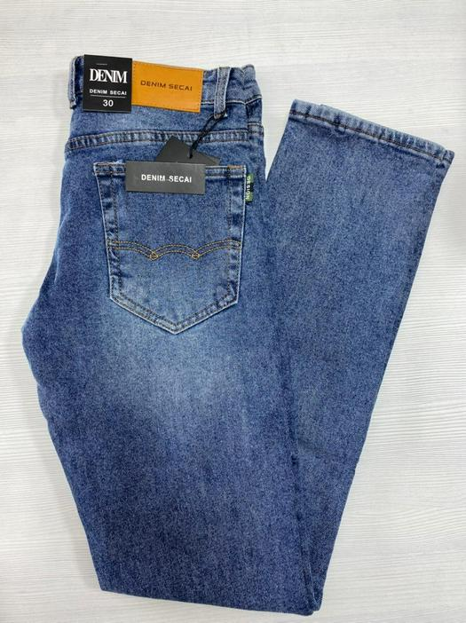 jeans 922684