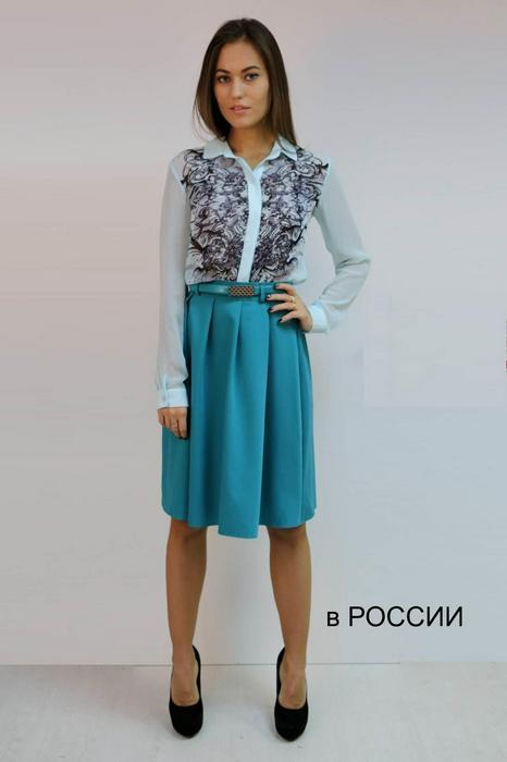 Retail skirts shorts 293821