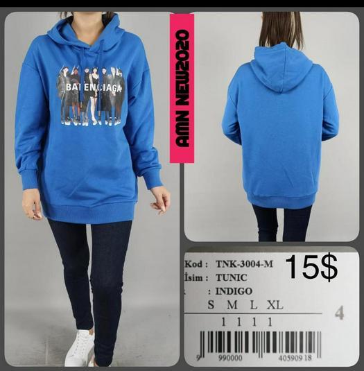 sweaters in stock 1010431