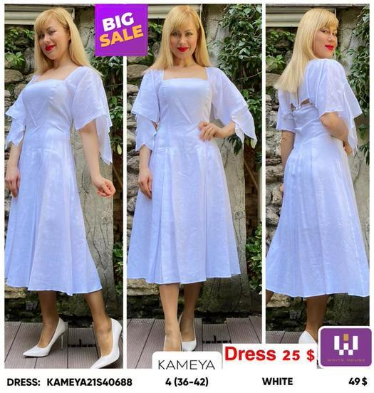 stock dresses 1011010