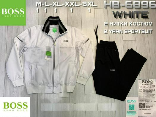 tracksuits 798250