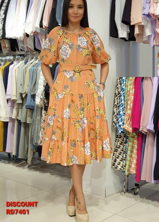 stock dresses 974352