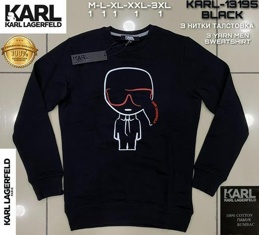 sweaters 1010370