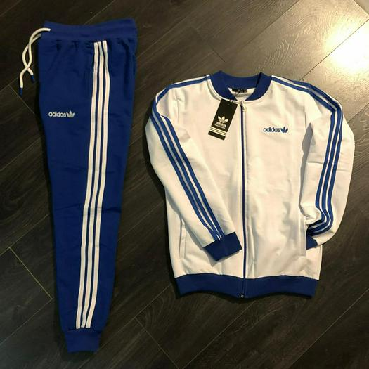 tracksuits 926856