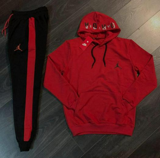 tracksuits 1052094