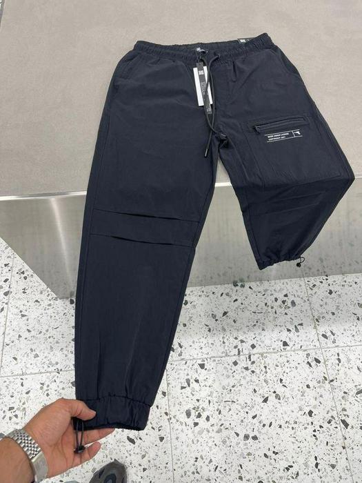 pants 1010334