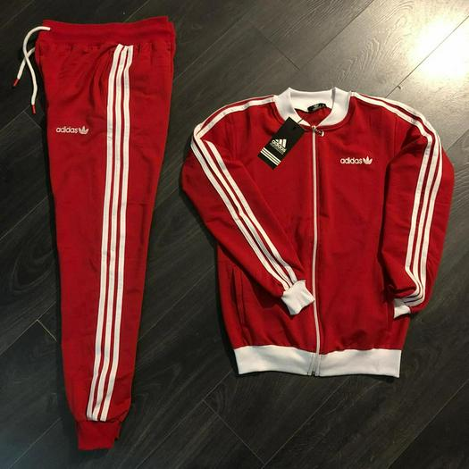tracksuits 926858