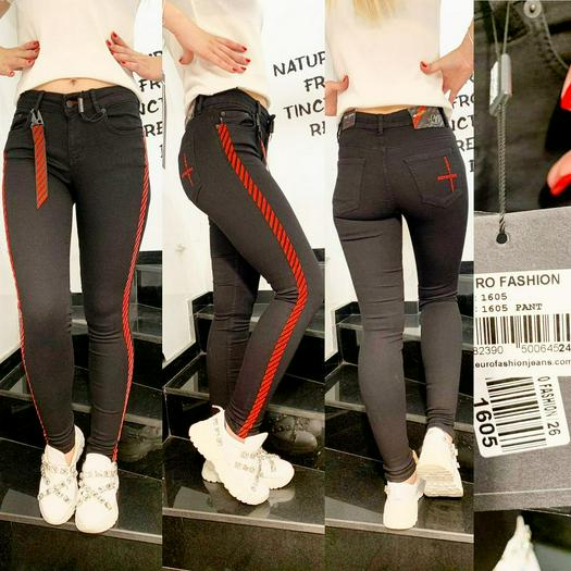 jeans 651119