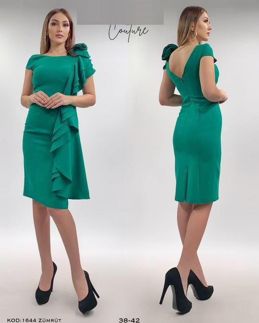 Evening Dresses 1052128