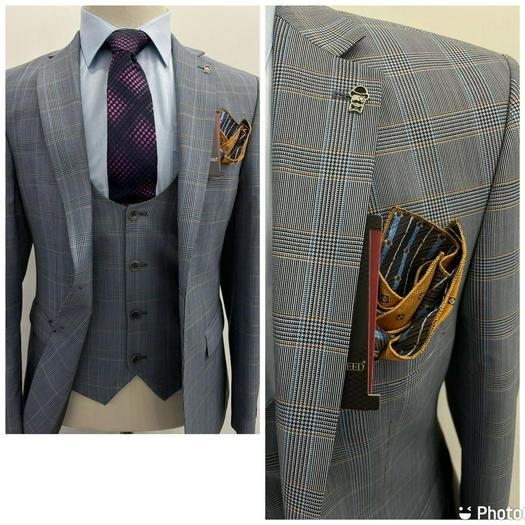 dress suits 1010082
