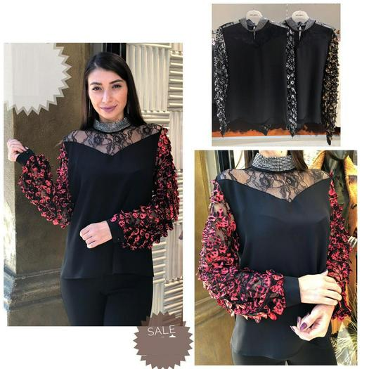 blouses 720732