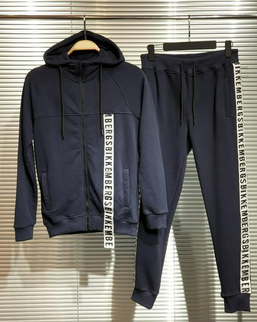 tracksuits 718188