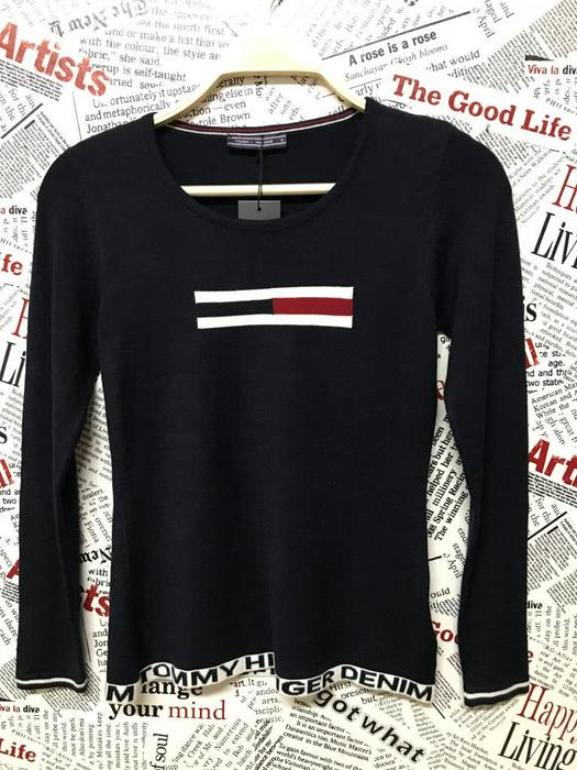 Retail sweatshirts jackets 732047