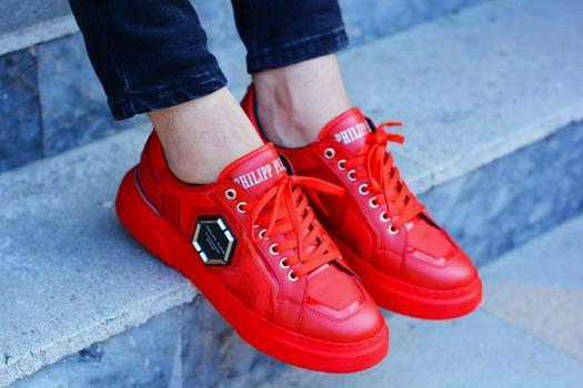 Men's Footwear 917400