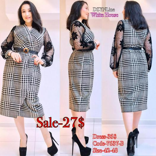 product 721126