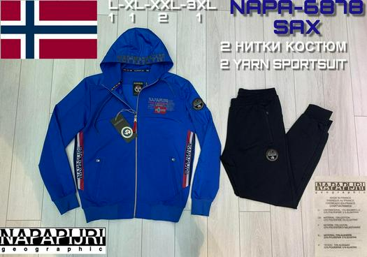 tracksuits 740309