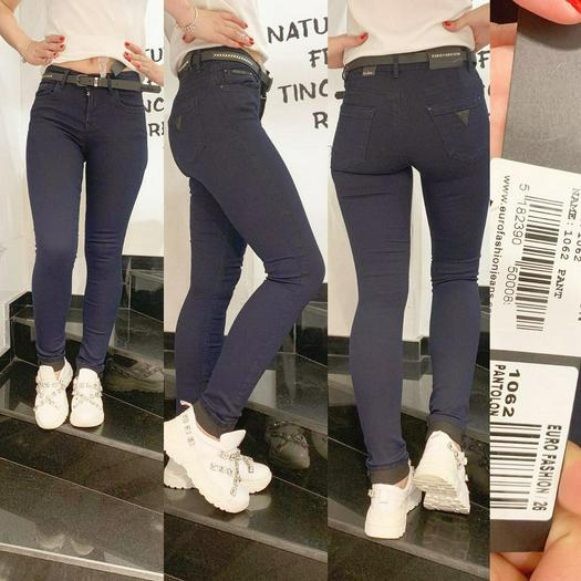 jeans 651116