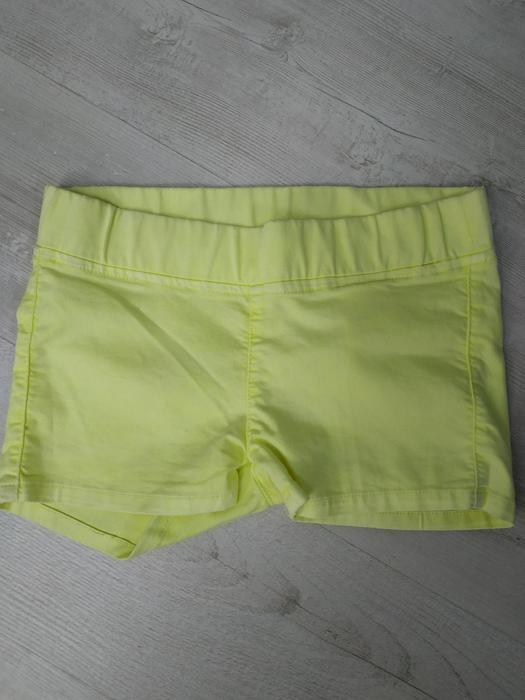 Retail skirts shorts 645263