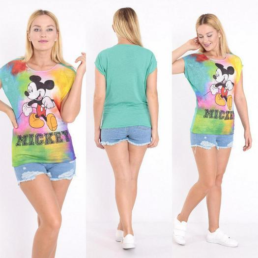 t-shirts 814981