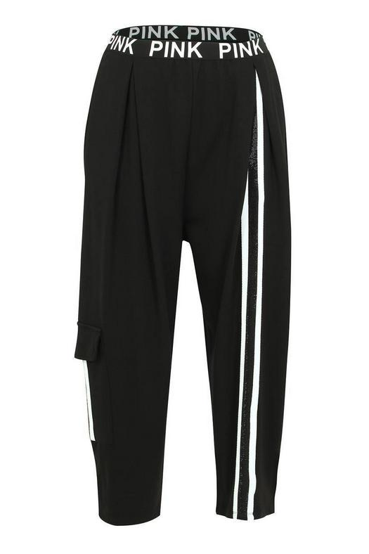 stock jeans pants 1046476