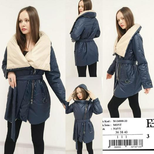 coats 1052222