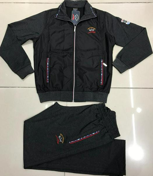 tracksuits 632199