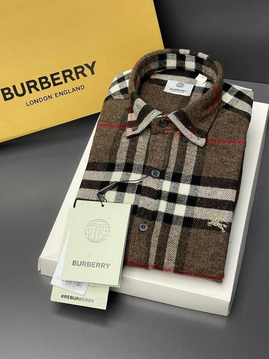 shirts 1052427