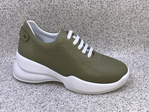 ladies footwear 923547