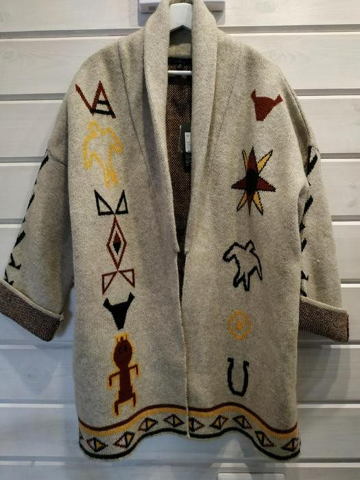 Retail sweatshirts jackets 698607
