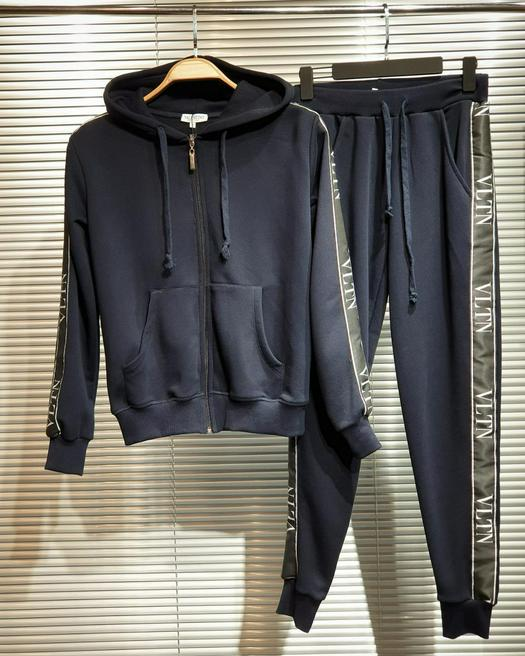tracksuits 718189