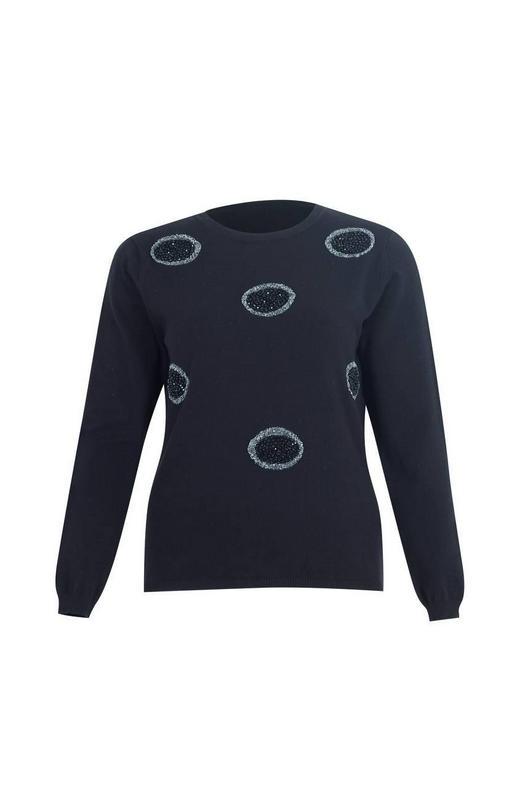 XXL sweaters 1052318