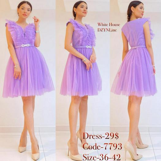 Evening Dresses 813964