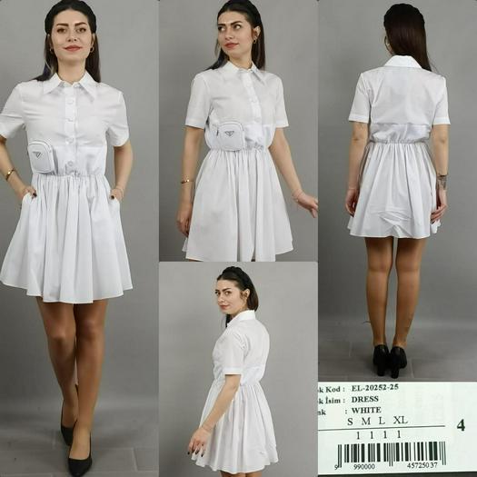 Dresses A.M.N. 973016