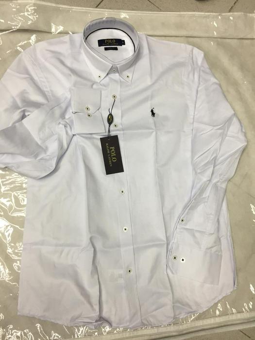 shirts 704942
