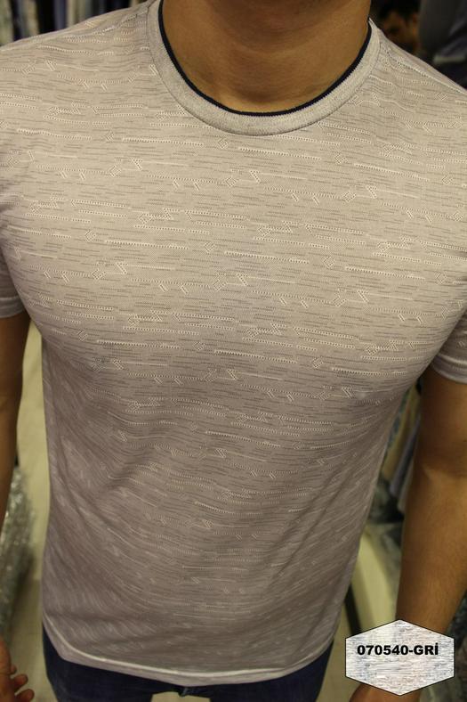 t-shirts 818151