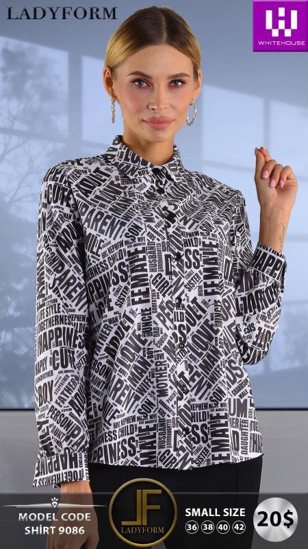 shirts 1010928