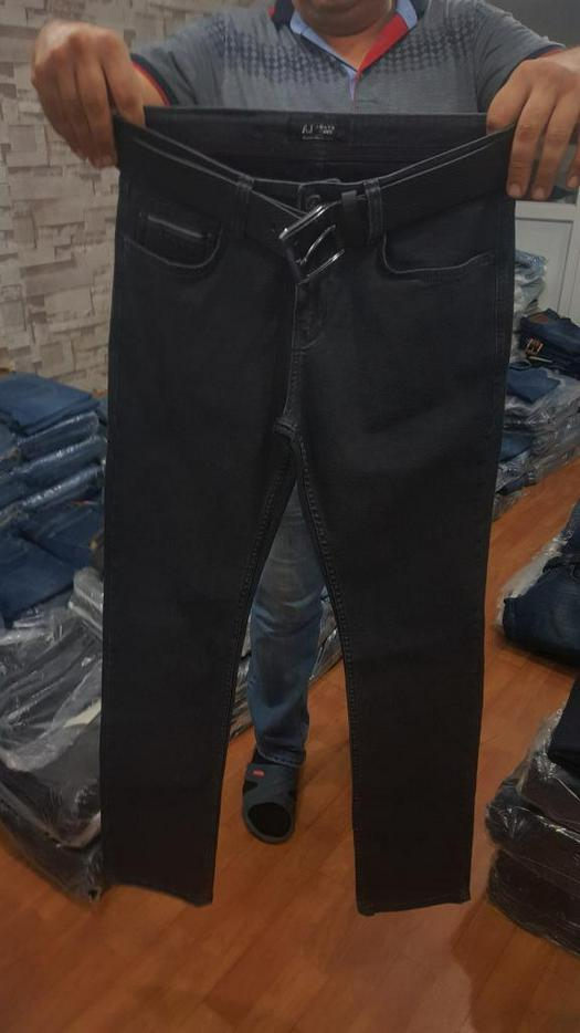jeans 708874