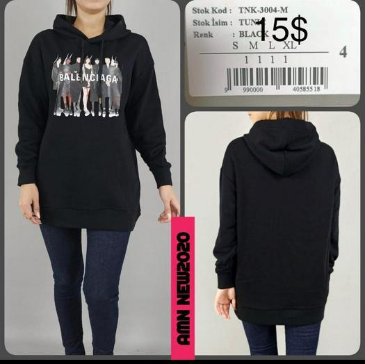 sweaters in stock 1010422