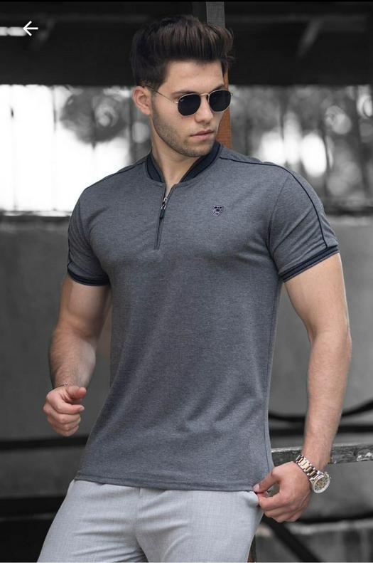 t-shirts 974692