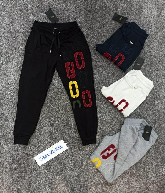 pants 1051287