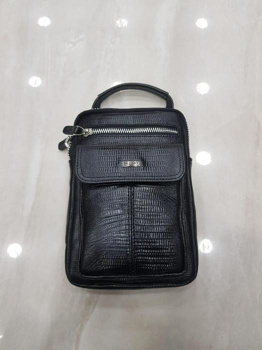 men's bags 1004439