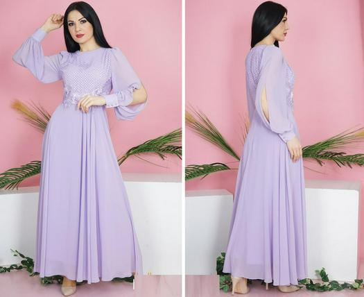 Evening Dresses 974146
