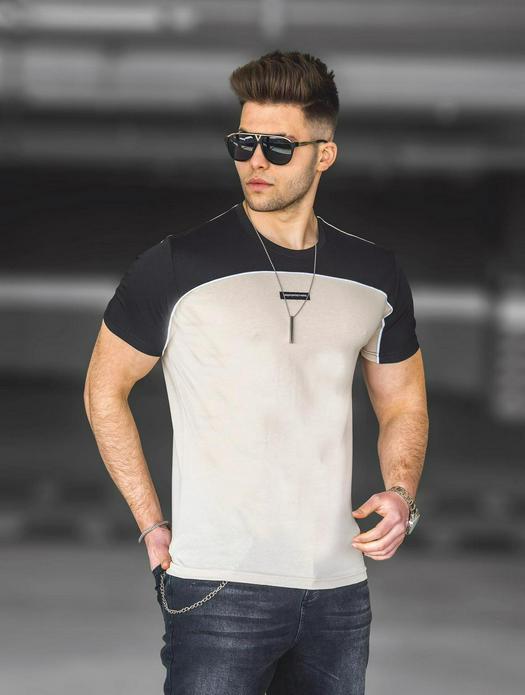 t-shirts 926616