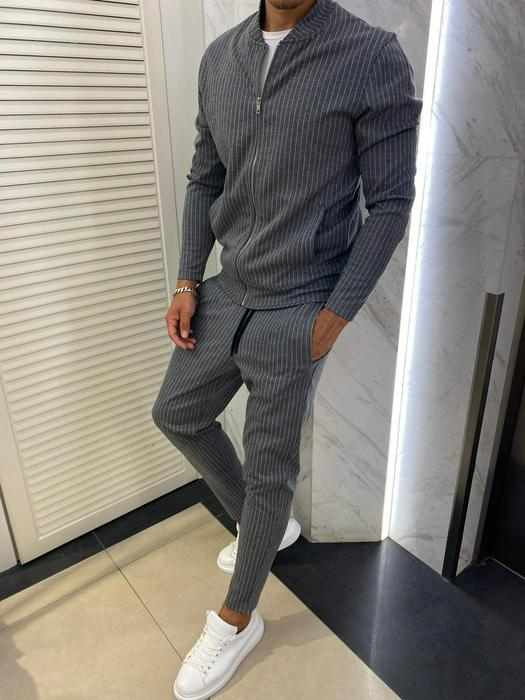 tracksuits 885401