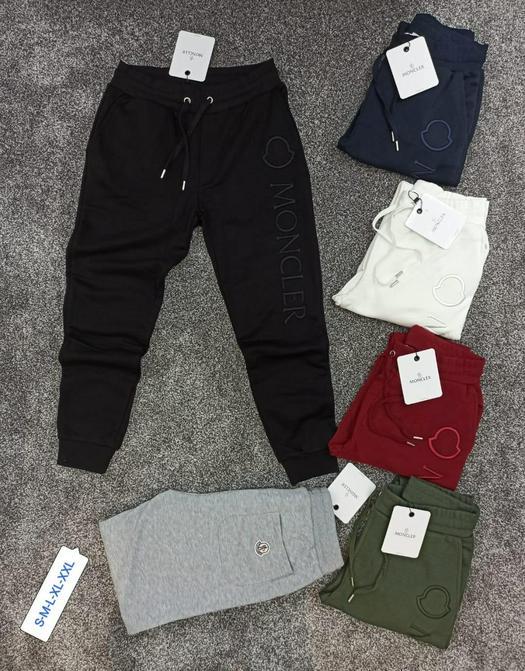 pants 1051289