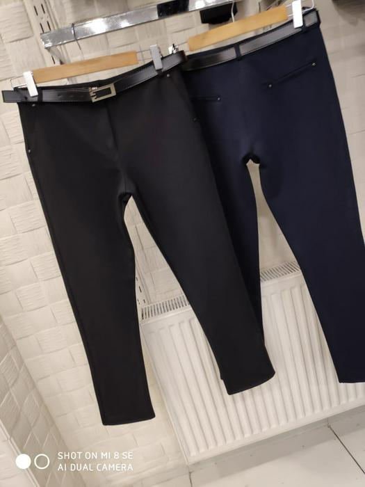 jeans 680856