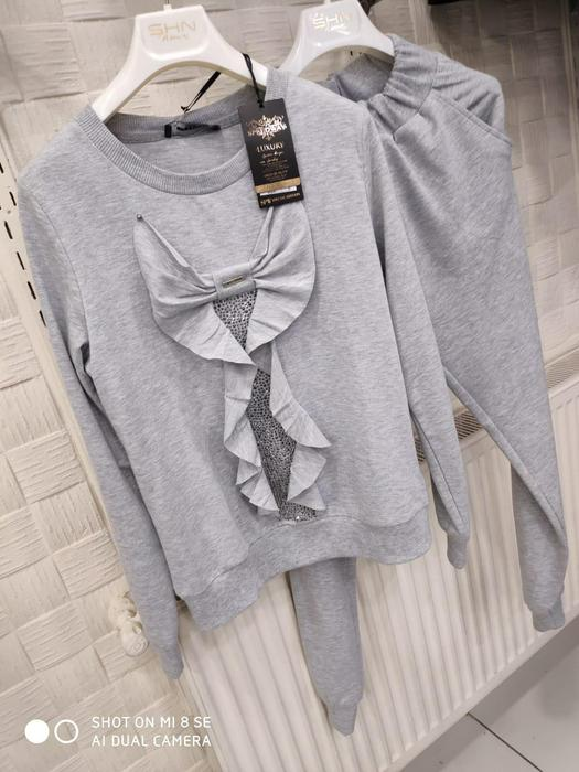 jeans 675250