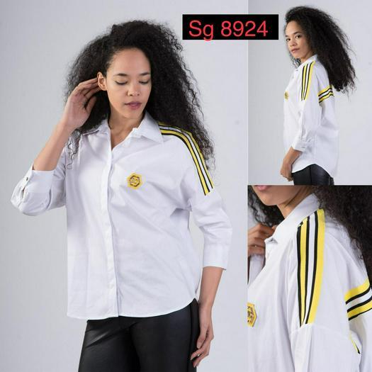 shirts 740369