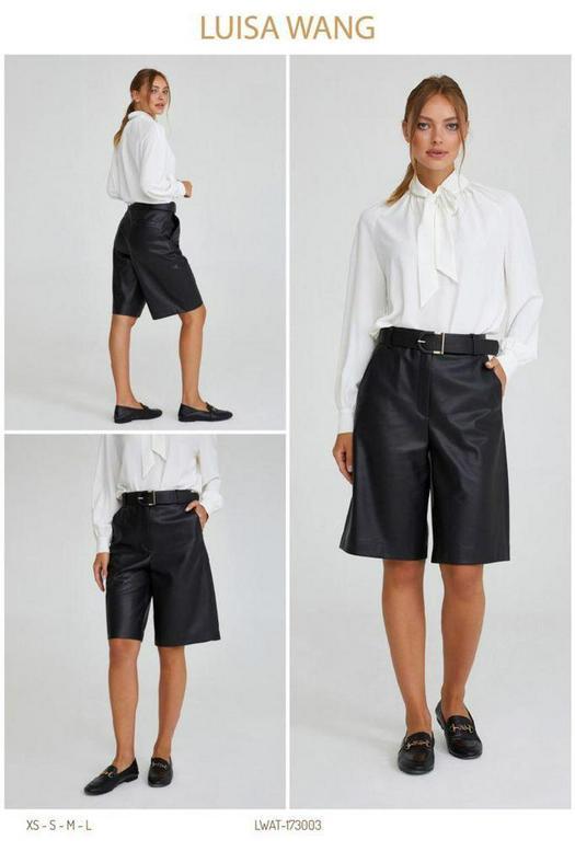 shorts 1010785